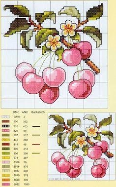 Fr-30+(4).jpg 498×800 pixels