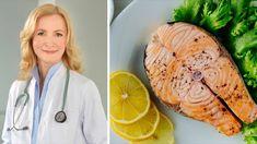 Sommerküche Doc Fleck : Besten anne fleck rezepte bilder auf in