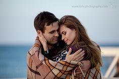 Love story photoshoot in Vienna, Austria. Фотограф в Вене Наталия Мельцер #lovestory #vienna #austria #photographer #coupleshoot #posing #fotografbruckleitha #sohphotography