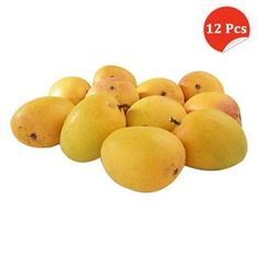 #BuyMangoesOnline Special Ways Of Having Your Favourite #Mangoes