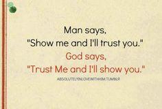 subhan Allah...