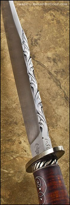 Amazing File work  Keeslar 121115C-web https://www.etsy.com/listing/475475657/custom-folding-blade-knife-handmade?ref=shop_home_active_7