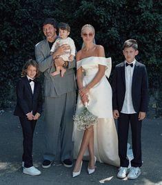 Wedding Goals, Dream Wedding, Wedding Styles, Wedding Photos, Bridezilla, Wedding Rehearsal, Here Comes The Bride, Bridal Style, Getting Married