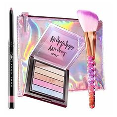 Become an AVON Representative and earn extra money. Shop beauty and fashion products and get free delivery from your local AVON Representative. Avon Eyeshadow, Avon Mark, Avon Catalog, Makeup Gift Sets, Avon Online, Mua Makeup, Yves Rocher, Avon Representative, Yellow Nails