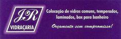 JORNAL AÇÃO POLICIAL SOROCABA E REGIÃO ONLINE: JR VIDRAÇARIA Rua. Visconde do Rio Branco, 129 Vil...