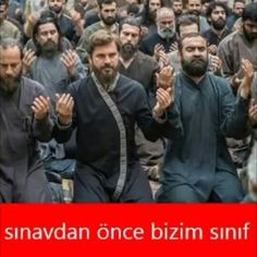 Temsili Really Funny, Funny Cute, Fowl Language Comics, Ridiculous Pictures, Funny Share, Comedy Zone, Faith In Humanity Restored, Funny Comedy, My Mood