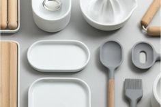 Kitchen by Thomas