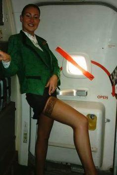 1000 images about kashaka s models 2 on pinterest flight attendant