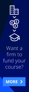 Finance Graduate Applications: What to expect Interview Advice, Career Advice, Graduate Jobs, Job Application Form, Finance, Graduation, Tips, Career Counseling, Moving On