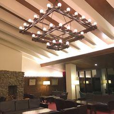 赤倉観光ホテル(新潟/妙高) #Japan #japantrip #hotel