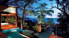 enpaperblogroom-with-a-view-bedarra-island-australia-L-IUAZ7P