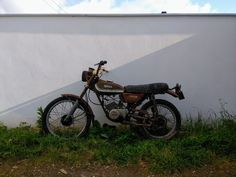 Motorcycle, Vehicles, Rolling Stock, Motorbikes, Motorcycles, Vehicle, Engine, Choppers