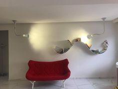 Wall Lights, Ceiling Lights, Track Lighting, Home Decor, Appliques, Decoration Home, Room Decor, Outdoor Ceiling Lights, Home Interior Design