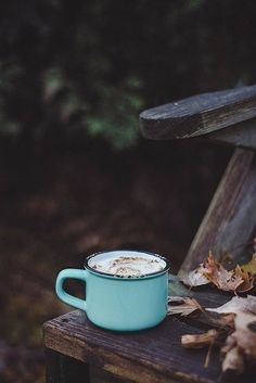 autumn-coffee-wallpaper-Favim.com-3405883.jpg (403×604)