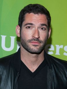 Tom Ellis Photos - NBCUniversal's 2014 Summer TCA Tour: Day 1 - Zimbio