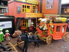 playmobil-alizobil-mort-ou-vif-diorama-western-coudequerke-2013