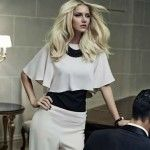 Access Campaign Fall Winter 2013-2014   FashionStyles.gr