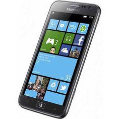 Samsung ATIV S GT-I8750 Manuale PDF e Guide completa Caratteristiche e Scheda Tecnica