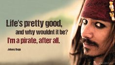 inspirational quotes johnny depp - Google Search