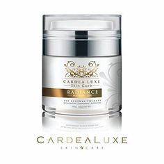 The Best Eye Wrinkle Cream. Skin Care Moisturizer With Retinol & Hyaluronic Acid. Skin Tightening Anti Aging Cream Boosts Collagen, Reduces Wrinkles, Fine Lines. 100% Satisfaction Guarantee. 1.8 Fl Oz  BUY NOW     $89.99      Get the Luxe Glow with our Radiance Eye Renewal Therapy for dry skin and eye care.    Our ageless eye cream helps renew da ..  http://www.beautyandluxuryforu.top/2017/03/13/the-best-eye-wrinkle-cream-skin-care-moisturizer-with-retinol-hyaluronic-acid-skin..