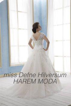 BRUIDSJURKEN HOCHZEIT BRAUTSKLEIDER WEDDING DRESSES GELINLIK MISS DEFNE HAREM MODA HILVERSUM #gelinlik #missdefne #harem #moda #haremmoda #hollanda #hilversum #trouwland #evlilik #dunyasi #amsterdam #rotterdam #belcika #japonnen #prinses #prenses #gelin #damst #dugun #trouwjurk #jurk #nikah #beyaz #braut #bridal #wedding
