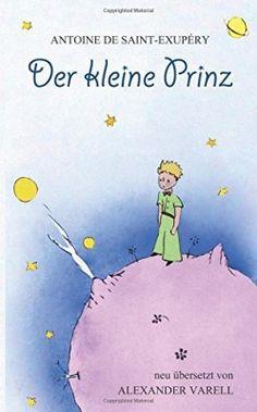 Der-kleine-Prinz-Antoine-de-Saint-Exup--ry-Kinder-Buch-ab-8-Jahre-0
