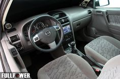 chevrolet-astra-fullpower-sound (6)