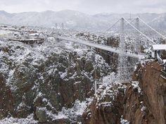 Royal Gorge <3 Royal Gorge, Wild West, Places Ive Been, Colorado, Travel, Outdoor, Outdoors, Aspen Colorado, Viajes