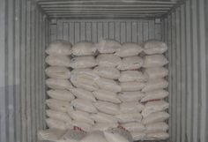 Philippines lifts curbs on rice imports - http://tradeexim.com/philippines-lifts-curbs-rice-imports/