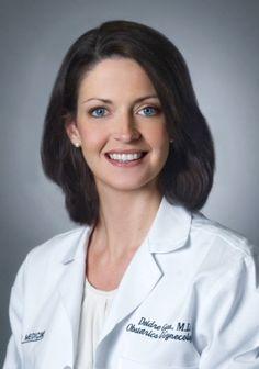 Dr, Deidre Downs Gunn: Miss Alabama, Miss America, and now Doctor Gunn. Samford University graduate.