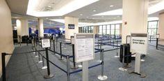 Cerrarán aeropuerto de Orlando por #Matthew:...