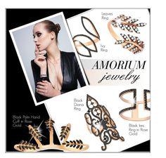 """AMORIUM.com"" by monmondefou ❤ liked on Polyvore featuring moda, Amorium, women's clothing, women's fashion, women, female, woman, misses, juniors y amorium"