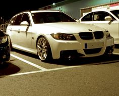E91 Picture Thread - Page 83 - BMW 3-Series (E90 E92) Forum