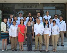 UTCV: Impulsando el desarrollo de Xala en Mixtla de Altamirano.