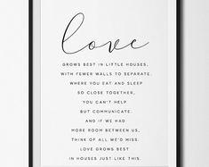 Valentinstag Geschenk, Geschenk für ihn, Valentines druckbare, Geschenk für sie, Geschenk für Mann, Valentines Druck, Jahrestagsgeschenke, Familie Druck