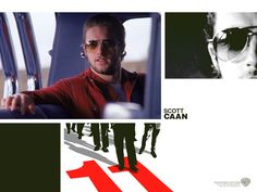 Watch Streaming HD Ocean's 11, starring .  # http://play.theatrr.com/play.php?movie=