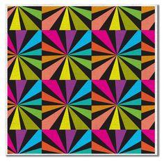 patterns_0028_Layer 33 copy 27.jpg