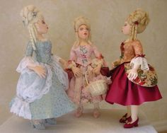 Method to Create Original Cloth Doll Patterns Doll Clothes Patterns, Doll Patterns, Fabric Dolls, Puppets, Bodies, Craft Projects, Disney Princess, Create, Disney Characters