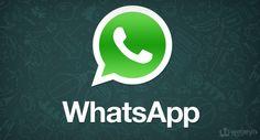 BlackBerry 10 İçin WhatsApp Uygulaması Yayınlandı