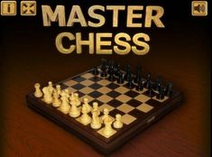 Chess 3d free Game Fun Math Games, Free Games, Games To Play, Star Citizen, History Of Chess, Chess Tactics, How To Play Chess, Street Game, Video Game Rooms