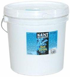Kent Marine Reef Carbon - 7 lb - ON SALE! http://www.saltwaterfish.com/product-kent-marine-reef-carbon-7-lb