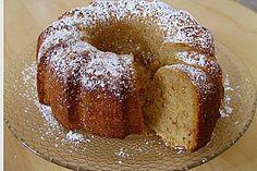Schneller Apfelkuchen, ein schönes Rezept aus der Kategorie Kuchen. Bewertungen: 136. Durchschnitt: Ø 4,3.
