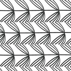 … print and pattern design by Jessica Nielsen