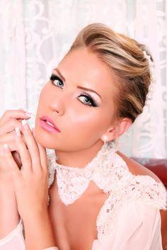 make up - Tali Lati