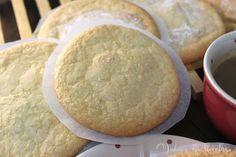 Plum Cake, Mediterranean Recipes, Oreo, Spanish, Dairy, Cheese, Cookies, Ethnic Recipes, Food