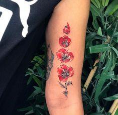 #tattoo #tattoos #tattoosforwoman #tattoowoman #womantattoo #tattoodesign #tattoodesigns #tattooart #tatuaje #Tätowierung #وشم #tatouage #tetoviranje #टटू #tatuering #tatuaggio #タトゥー #문신 #тату #татуювання жінка #dovme #kadındovmeleri #dövme  #黥 #τατουάζ New Tattoos, Print Tattoos, Cool Tattoos, Tattoos For Women, Tattoo Designs, Woman, Summer, Summer Time, Female Tattoos