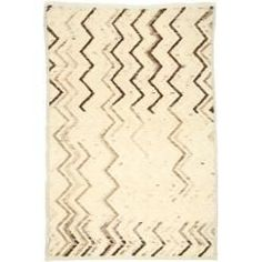Products Barchi / Moroccan Berber rug Modern rug RugvistaRugvista Bras - A Guide For Single Moroccan Berber Rug, Indian Rugs, Turkish Rugs, Wool Carpet, Rugs On Carpet, Carpet Tiles, Oriental Carpet, Indian Arts And Crafts, Square Rugs