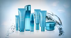 Artistry Hydra-V.. My FAVORITE skin care system.. The best way to get moisture to your skin.  Visit my website to see other Artistry products!! www.thejkgroup.mychoices.biz