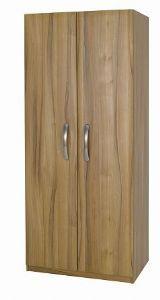 Tipolo 2 Door Wardrobe