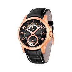 Reloj Candino caballero C4388/5
